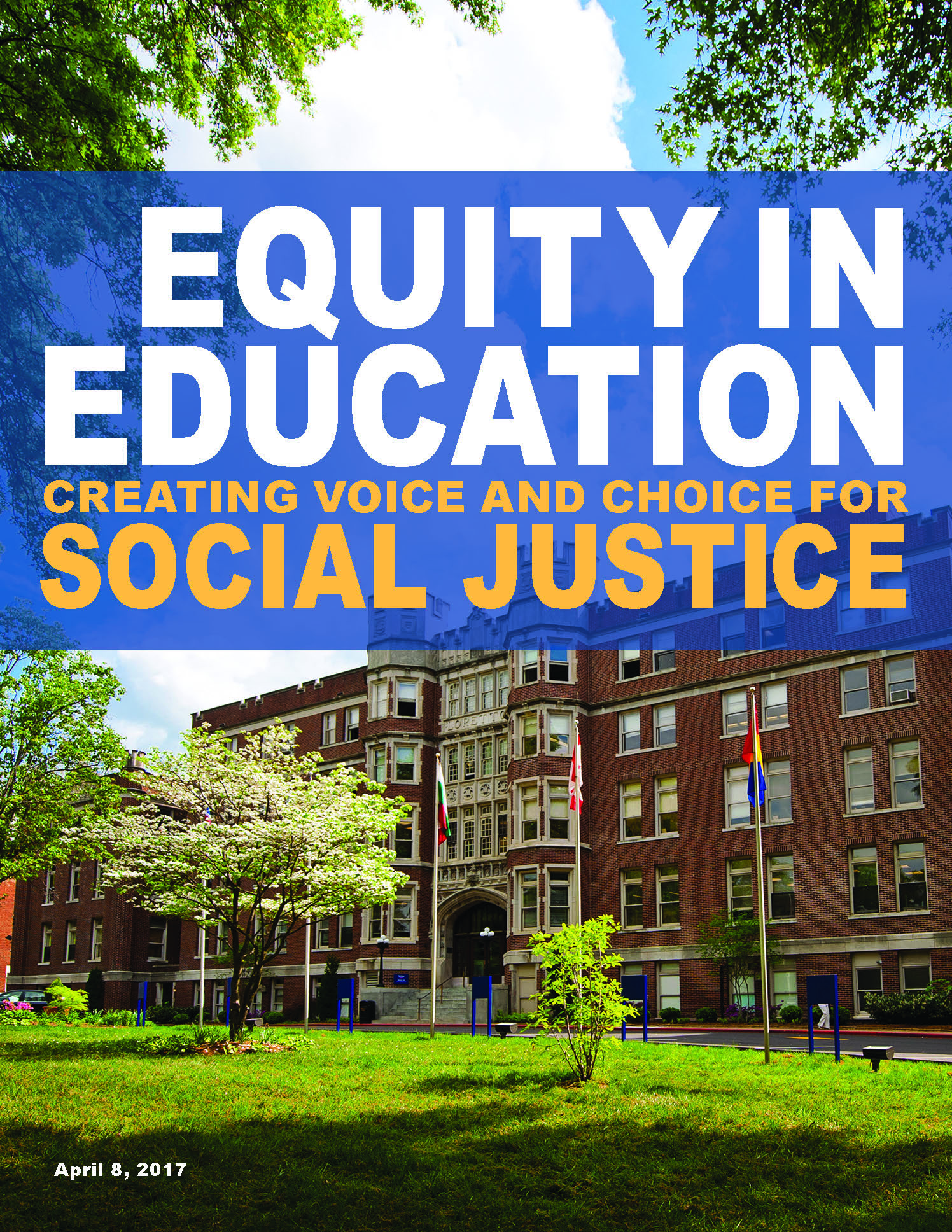 2017 School of Education Conference Equity in Education Brochure Draft 10_Page_01.jpg