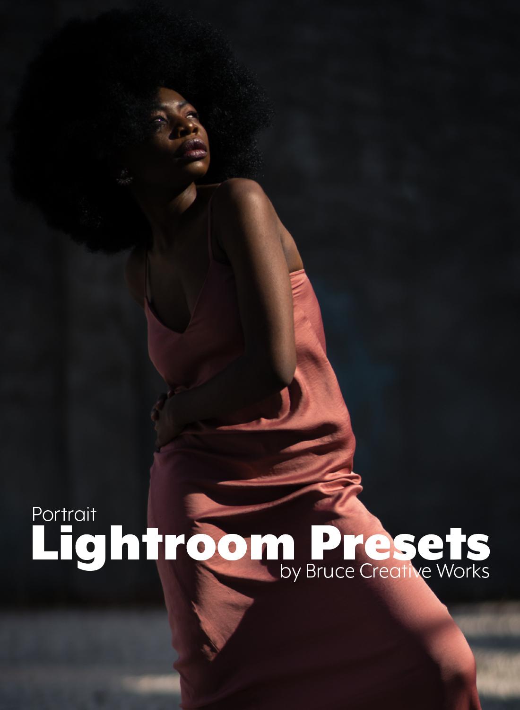 Portrait Lightroom Presets.jpg