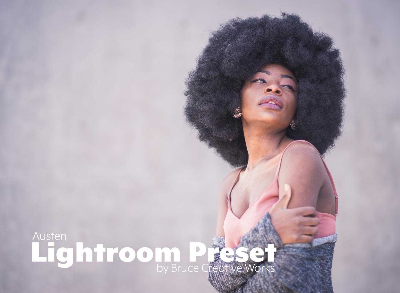 Austen Lightroom Preset.jpg