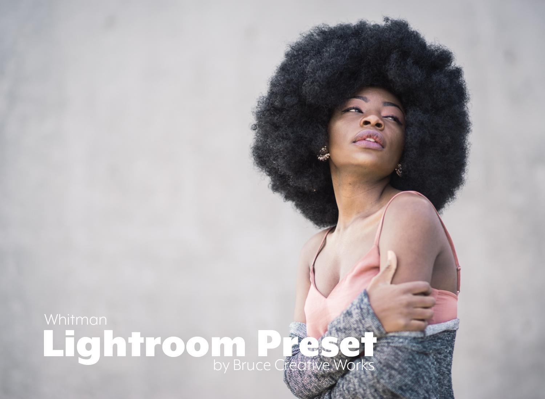 Whitman Lightroom Preset.jpg