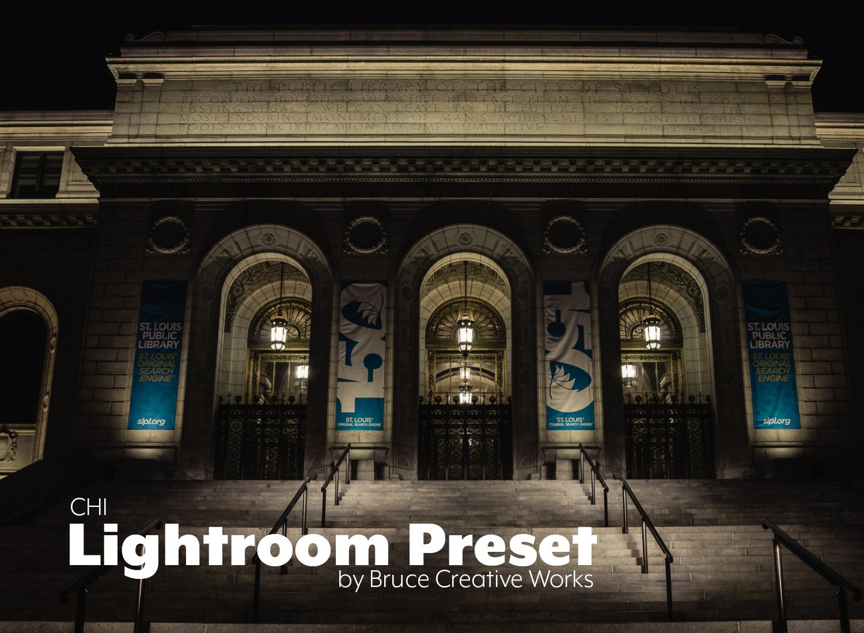 CHI Lightroom Preset.jpg