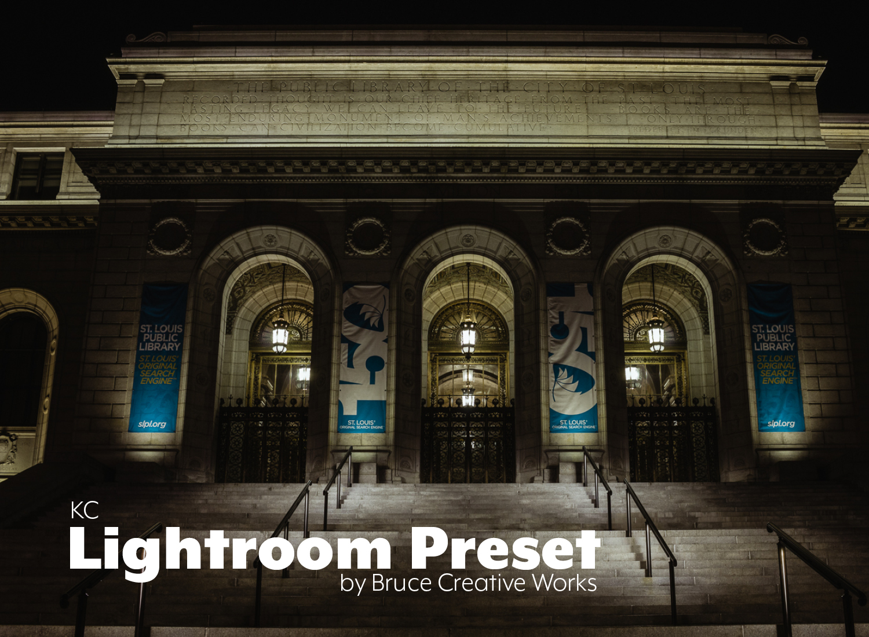 KC Lightroom Preset.jpg