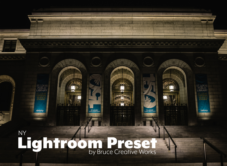 NY Lightroom Preset.jpg