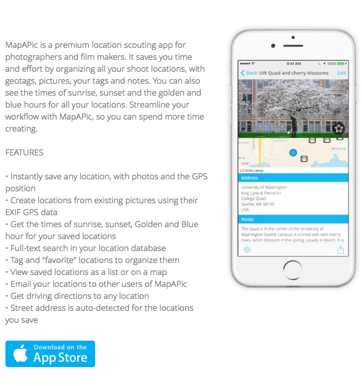 MapAPic Screenshot.png