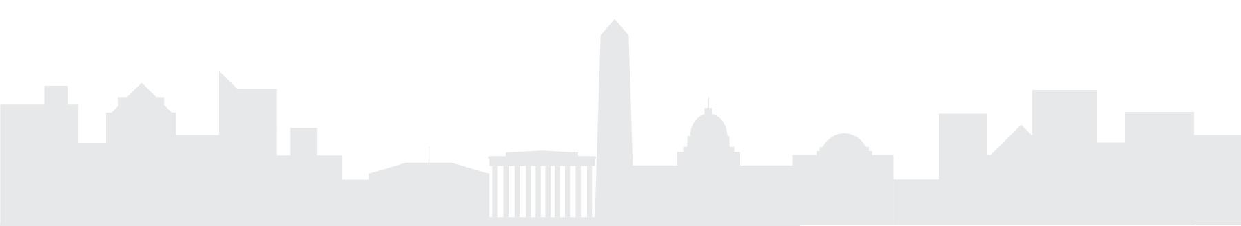 DC-City-Header.png