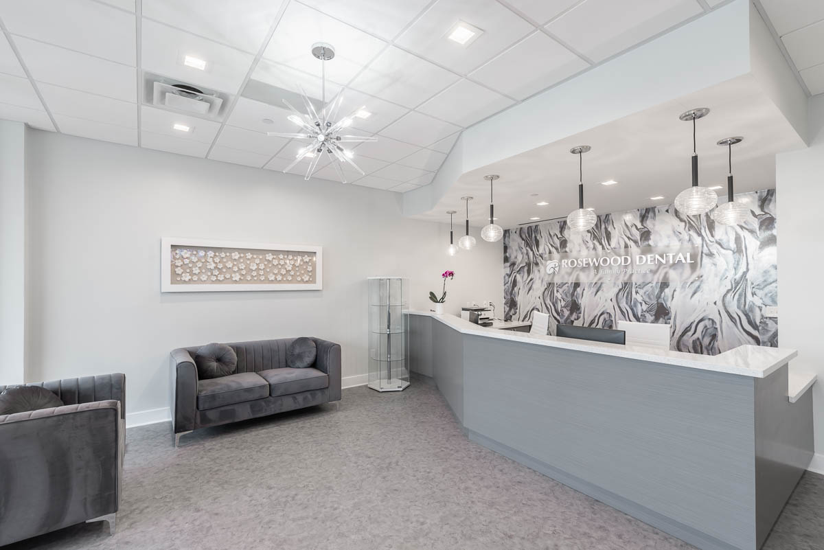 Rosewood-Dental-20190513-167-Web-Res.jpg