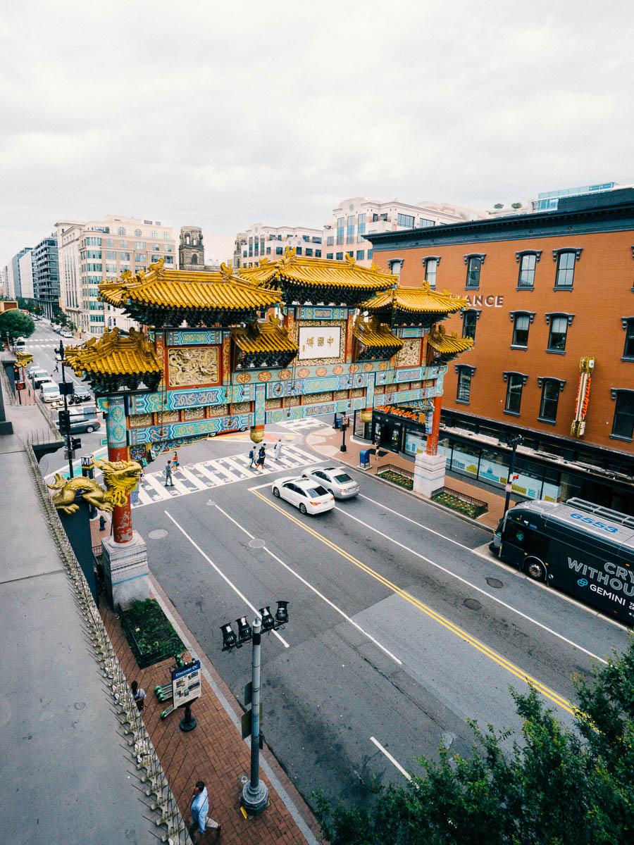 Chinatown-20190618-01386-HDR.jpg