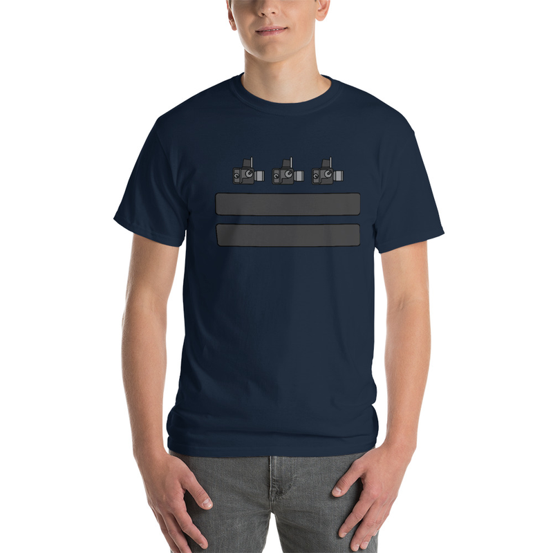 Navy_TShirt_Hasselblad_Flag.png