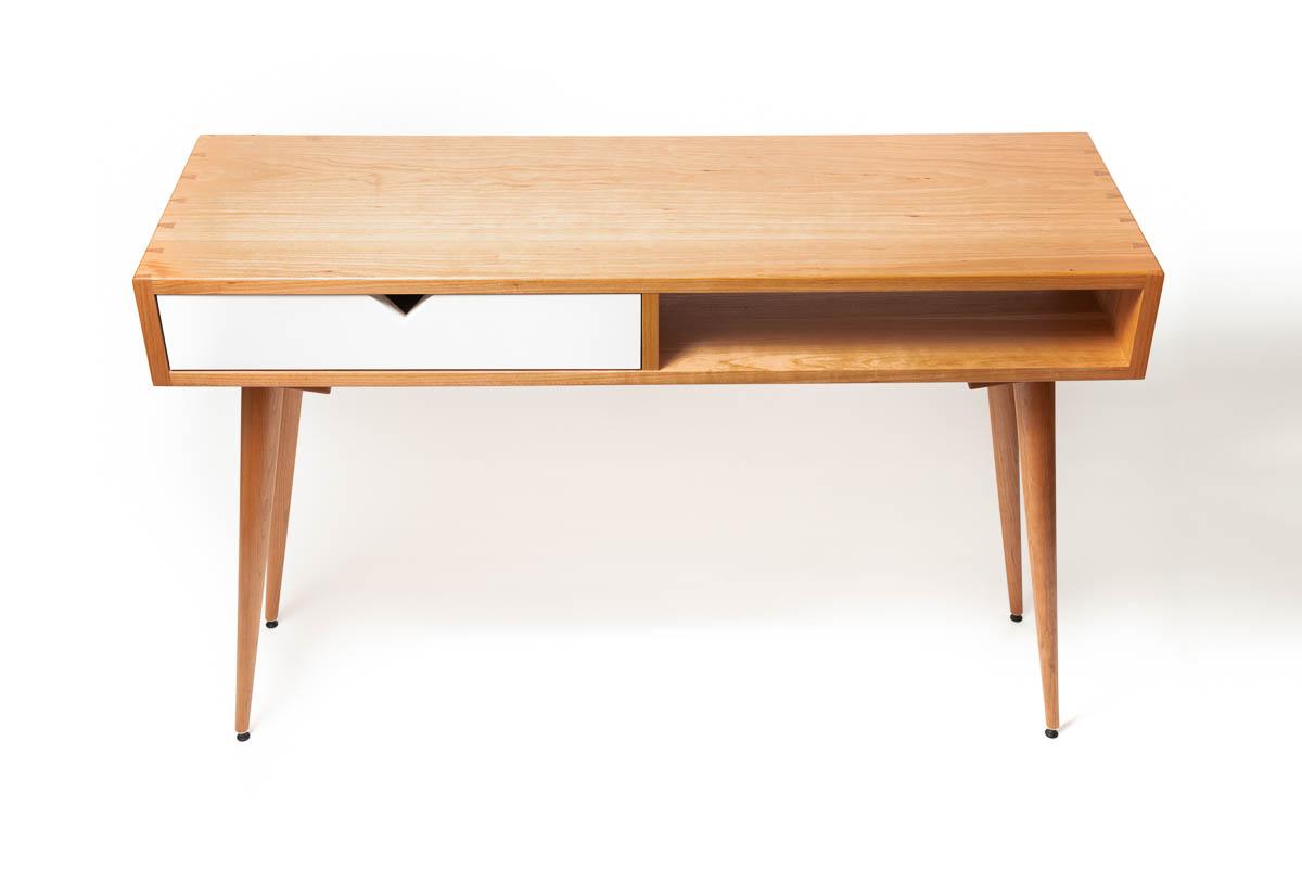 Godet-Woodworking-20190627-014-Web-Res.jpg