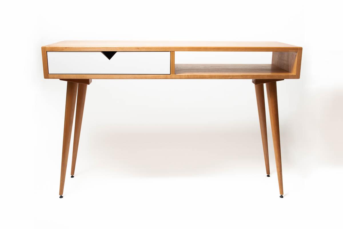 Godet-Woodworking-20190627-015-Web-Res.jpg