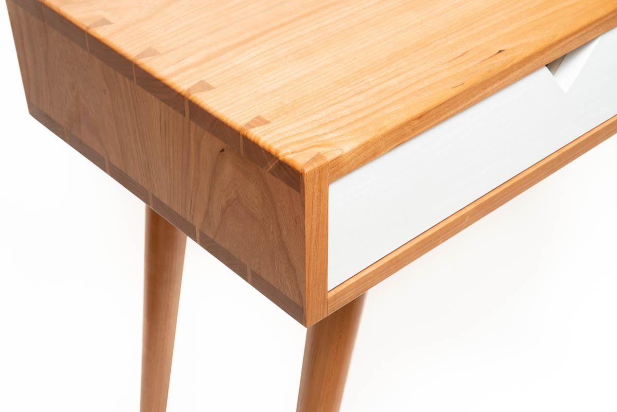 Godet-Woodworking-20190627-017-Web-Res.jpg