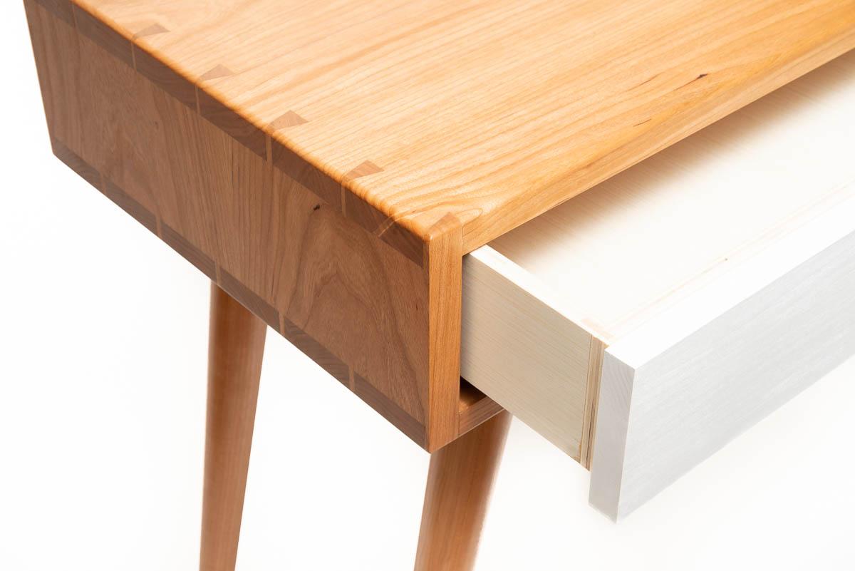 Godet-Woodworking-20190627-018-Web-Res.jpg