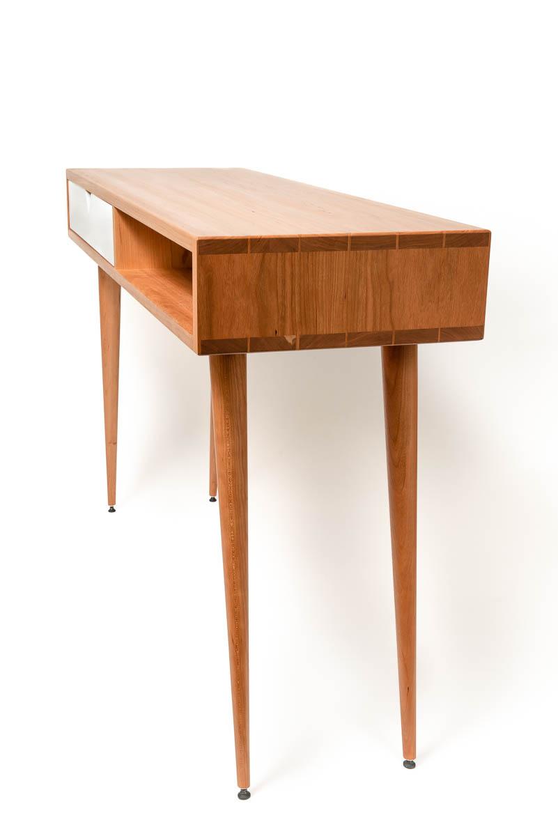 Godet-Woodworking-20190627-025-Web-Res.jpg