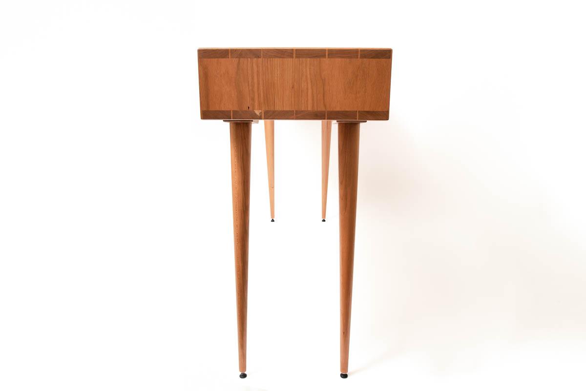Godet-Woodworking-20190627-031-Web-Res.jpg