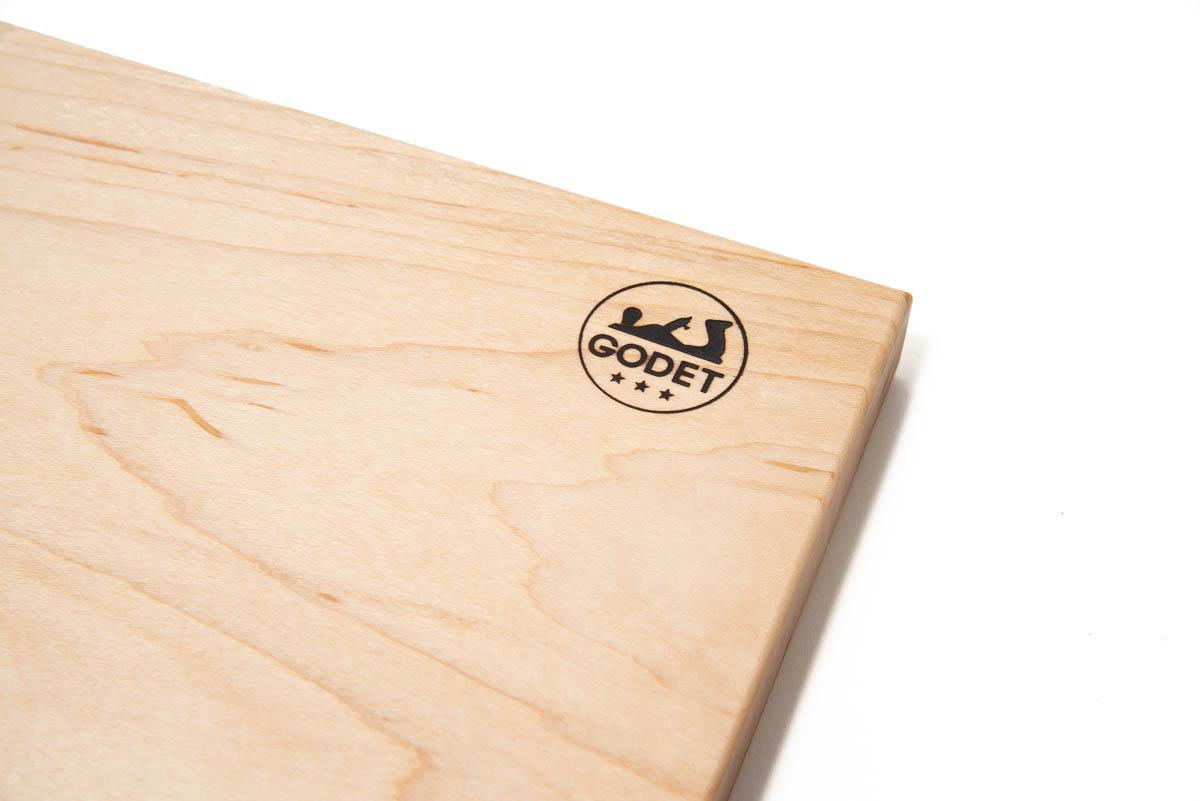 Godet-Woodworking-20190627-040-Web-Res.jpg