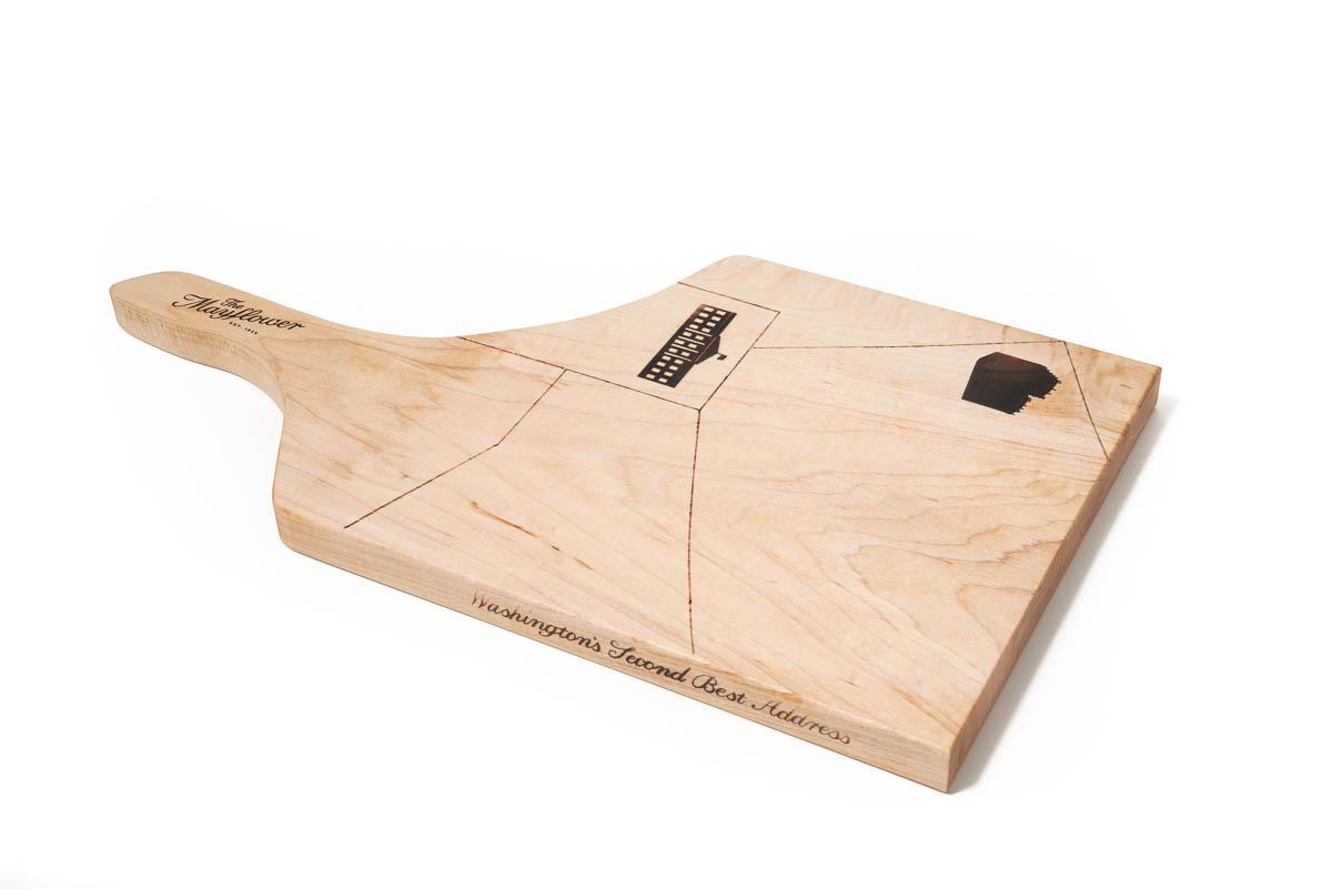 Godet-Woodworking-20190627-035-Web-Res.jpg