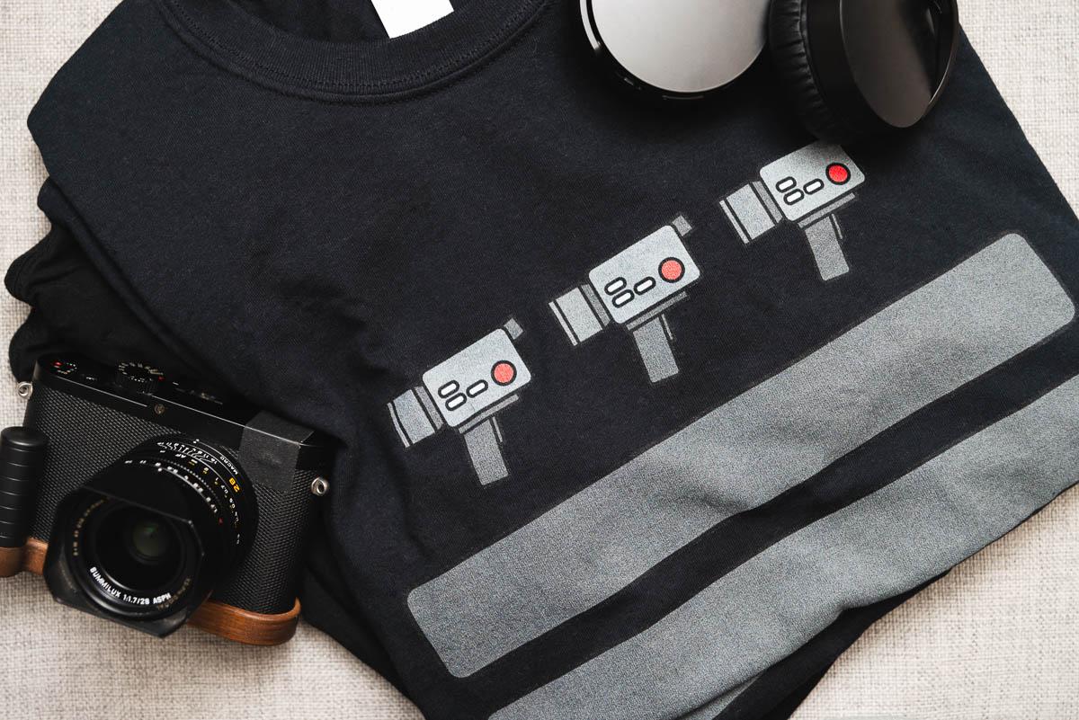 Super-Shirt-20190702-001-Web-Res.jpg