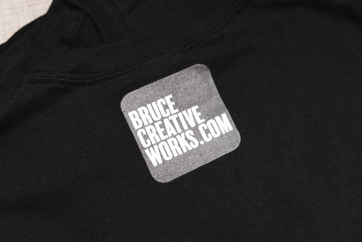 BCW-Shirt-Outside-Tag-20190702-001-Web-Res.jpg