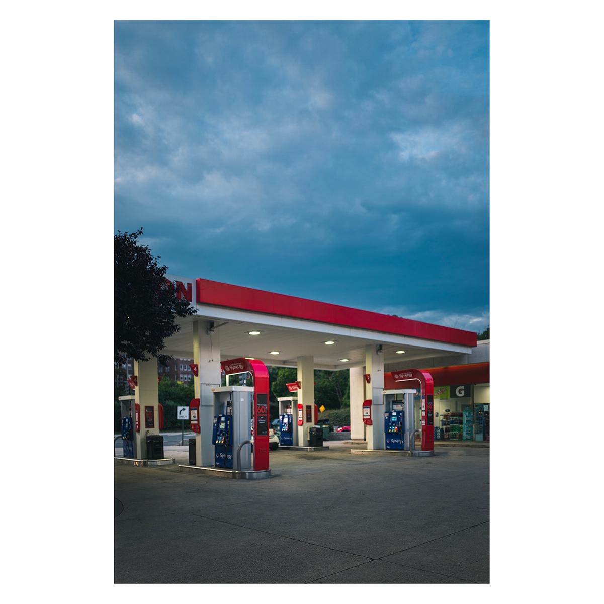 Gas-station-Cleveland-Park.jpg