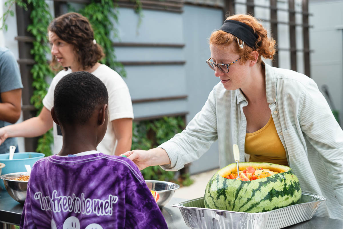 CommonGoodCityFarm-20190816-035-Web-Res.jpg