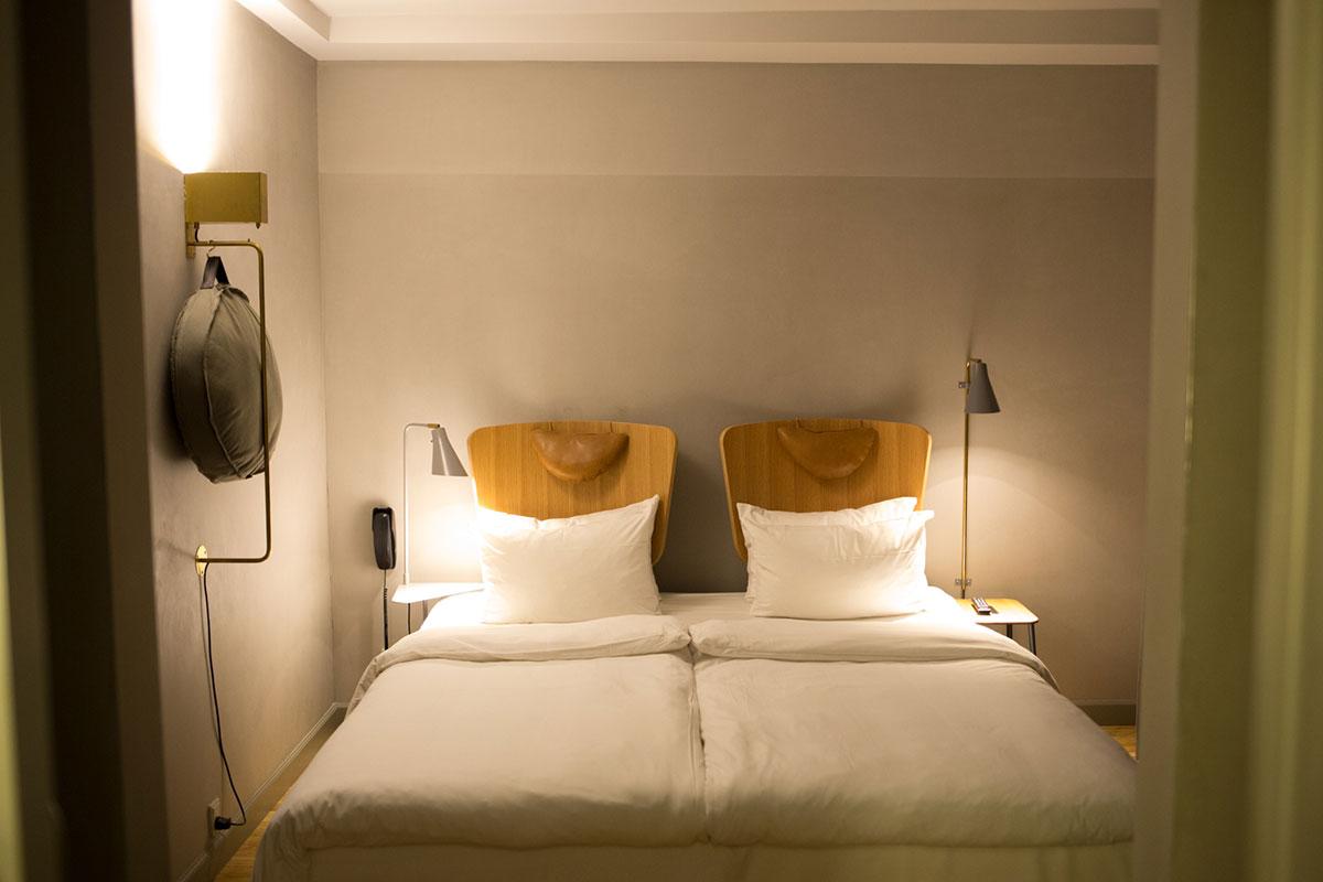 Hotel-SP34-CPH-1157