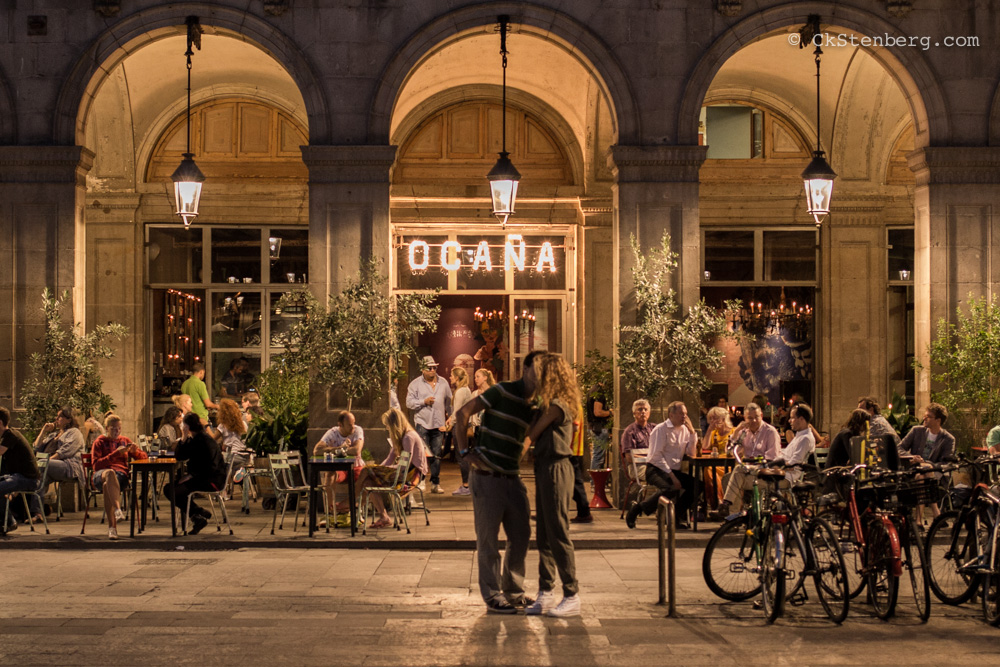 Ocana-Barcelona-Stenberg-7580.jpg