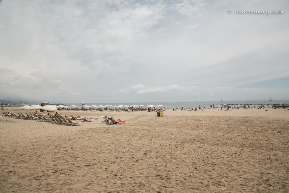Barceloneta-Stenberg-7601.jpg