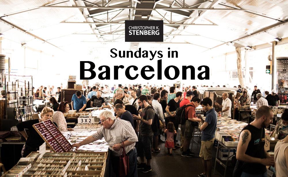 Sundays-in-Barcelona.jpg