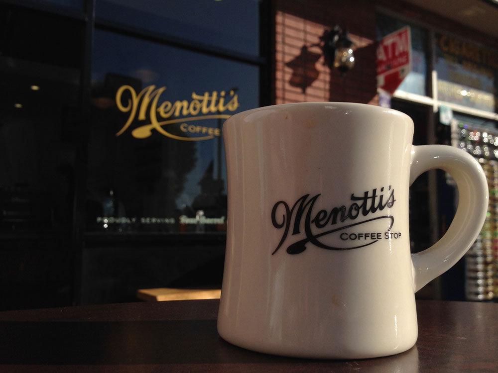 Menottis-Coffee-Venice