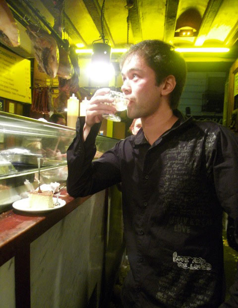 Champagneria-Barcelona-Stenberg-SDC16977.jpg