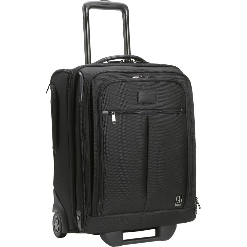 Travelpro-Executive-First-Carry-on