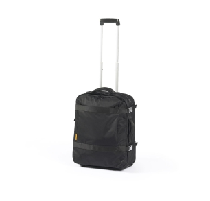 Mandarina-Duck-Touch-Carry-On