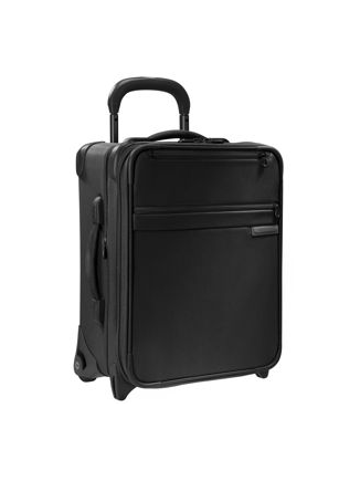 Briggs-and-Riley-18-Expandable-Carry-on