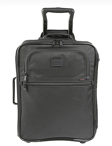 Tumi-Alpha-Slim-International-Carry-on
