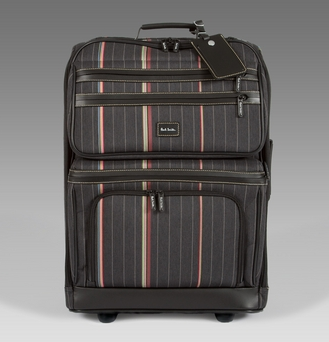 Paul-Smith-Medium-Trolley-Luggage