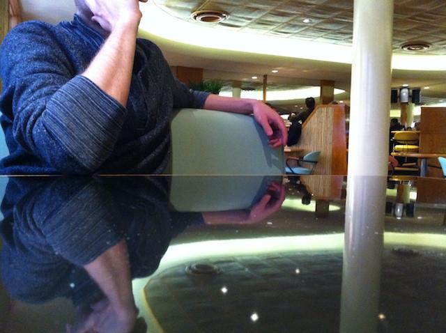 Waldorf-Hotel-Vancouver-16