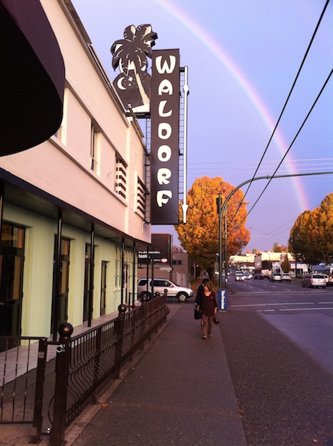 Waldorf-Hotel-Vancouver-71