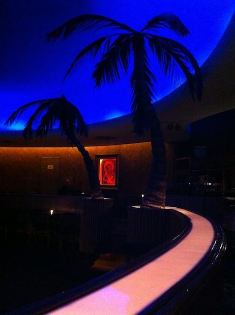 Waldorf-Hotel-Vancouver-121