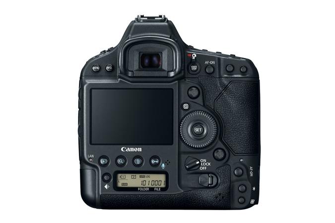 Canon-EOS-1DX-Mark-2-Back.jpg