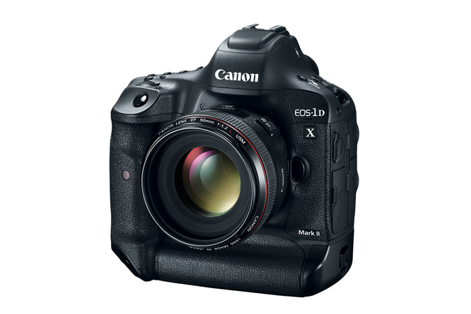 Canon-EOS-1DX-Mark-2-Front.jpg