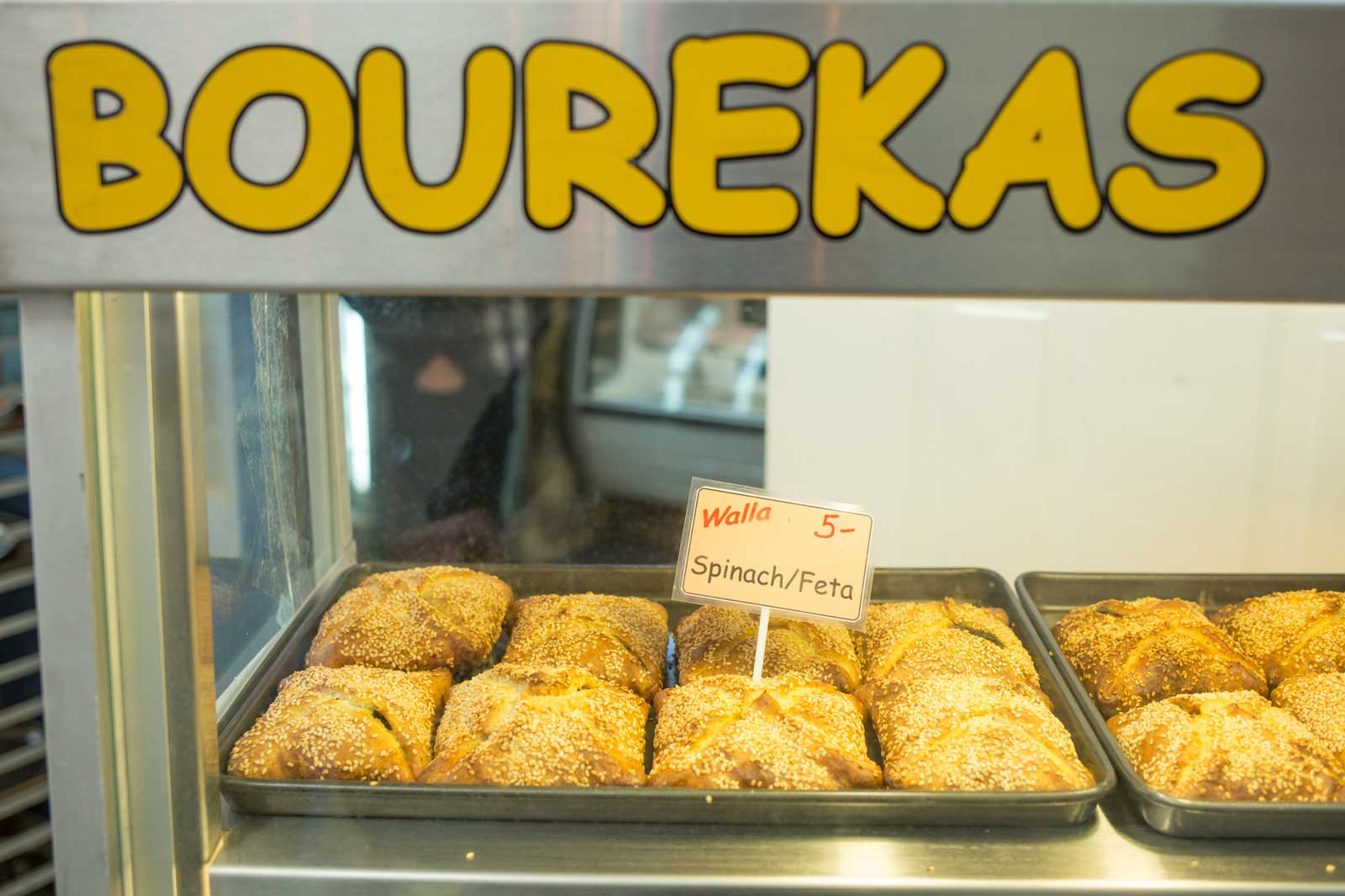 Walla Bakery Penticton Pastrami Sandwich 3
