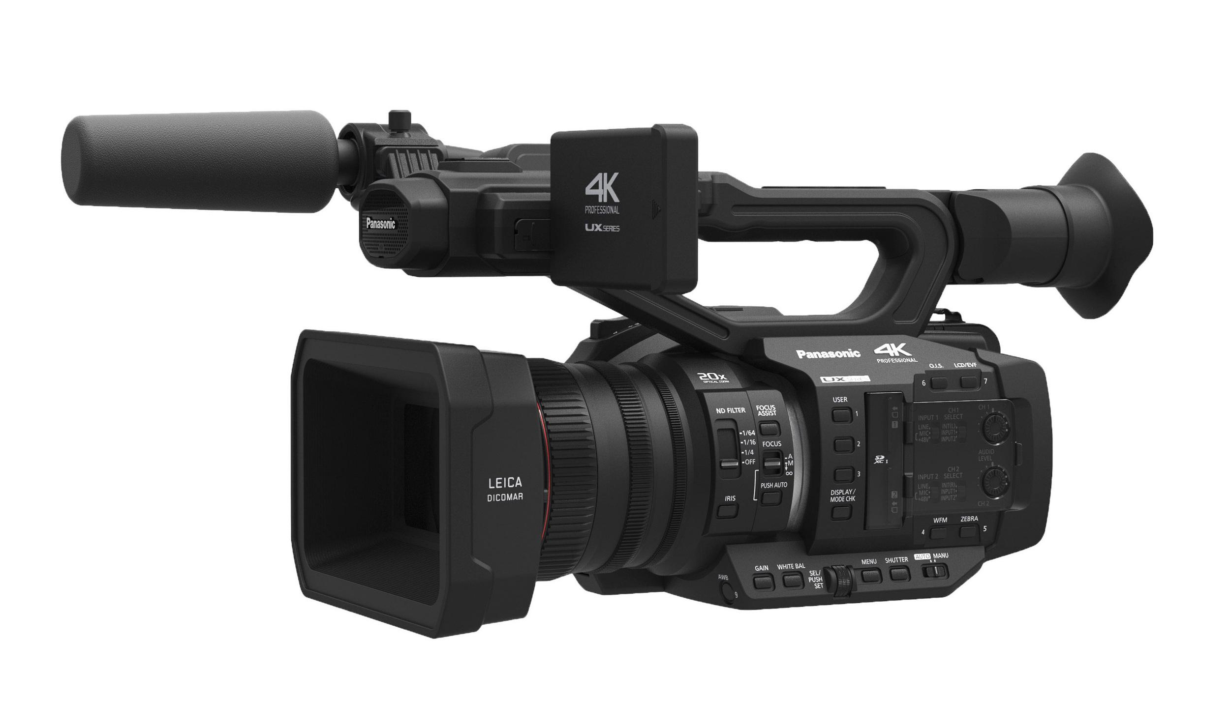 Panasonic-AG-UX180-4K-Camcorder.jpg