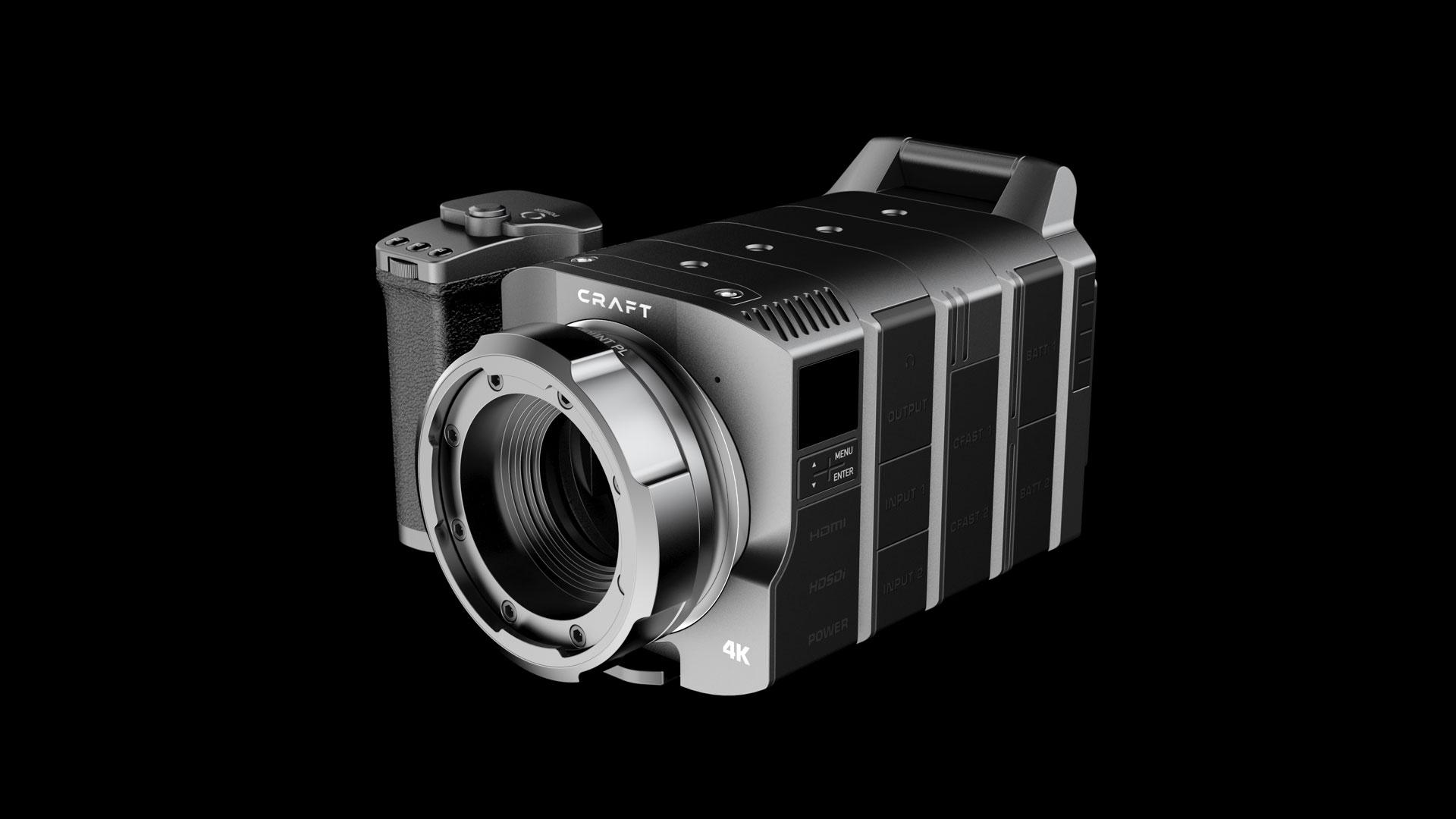 craft-camera-2.jpg