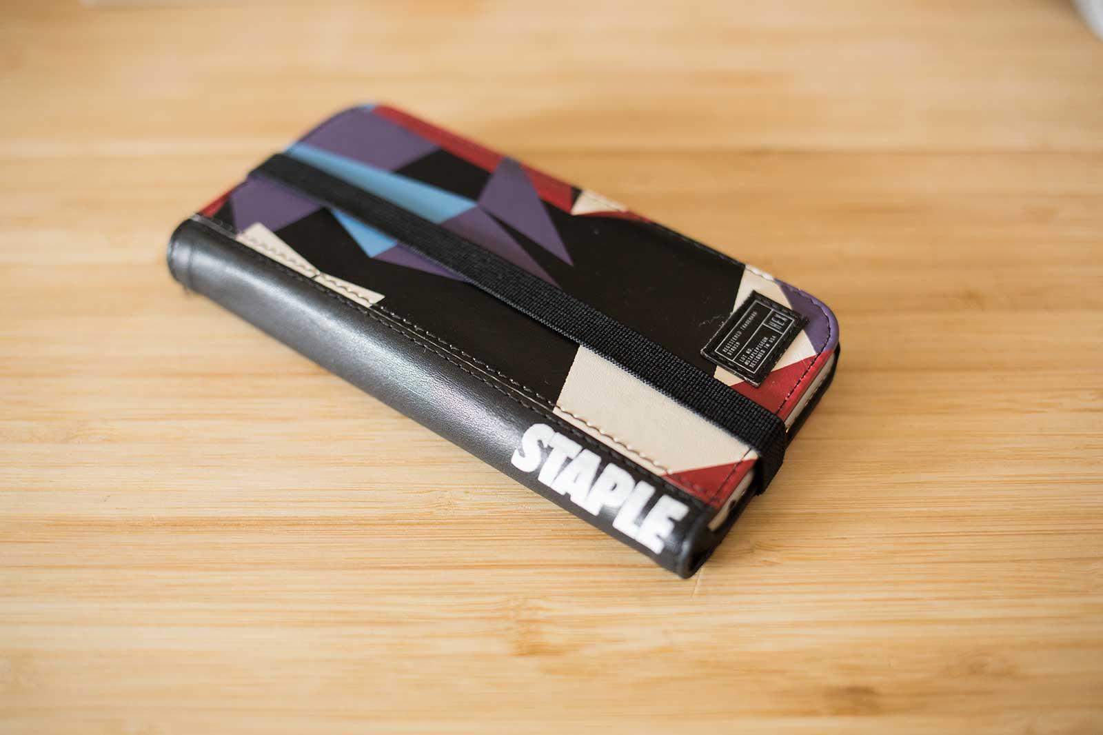 iPhone-6s-Wallet-Hex-1.jpg
