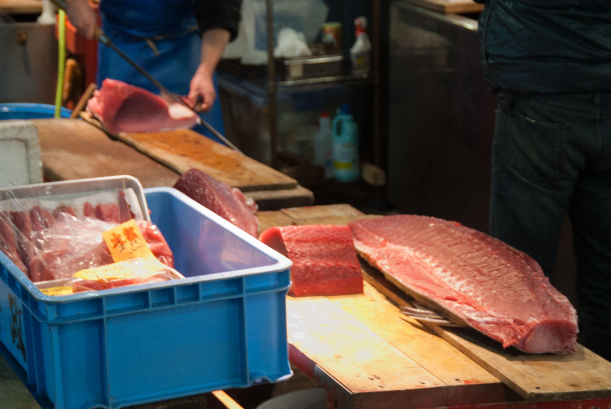 Tsukiji-Tokyo-ckstenberg-5310.jpg