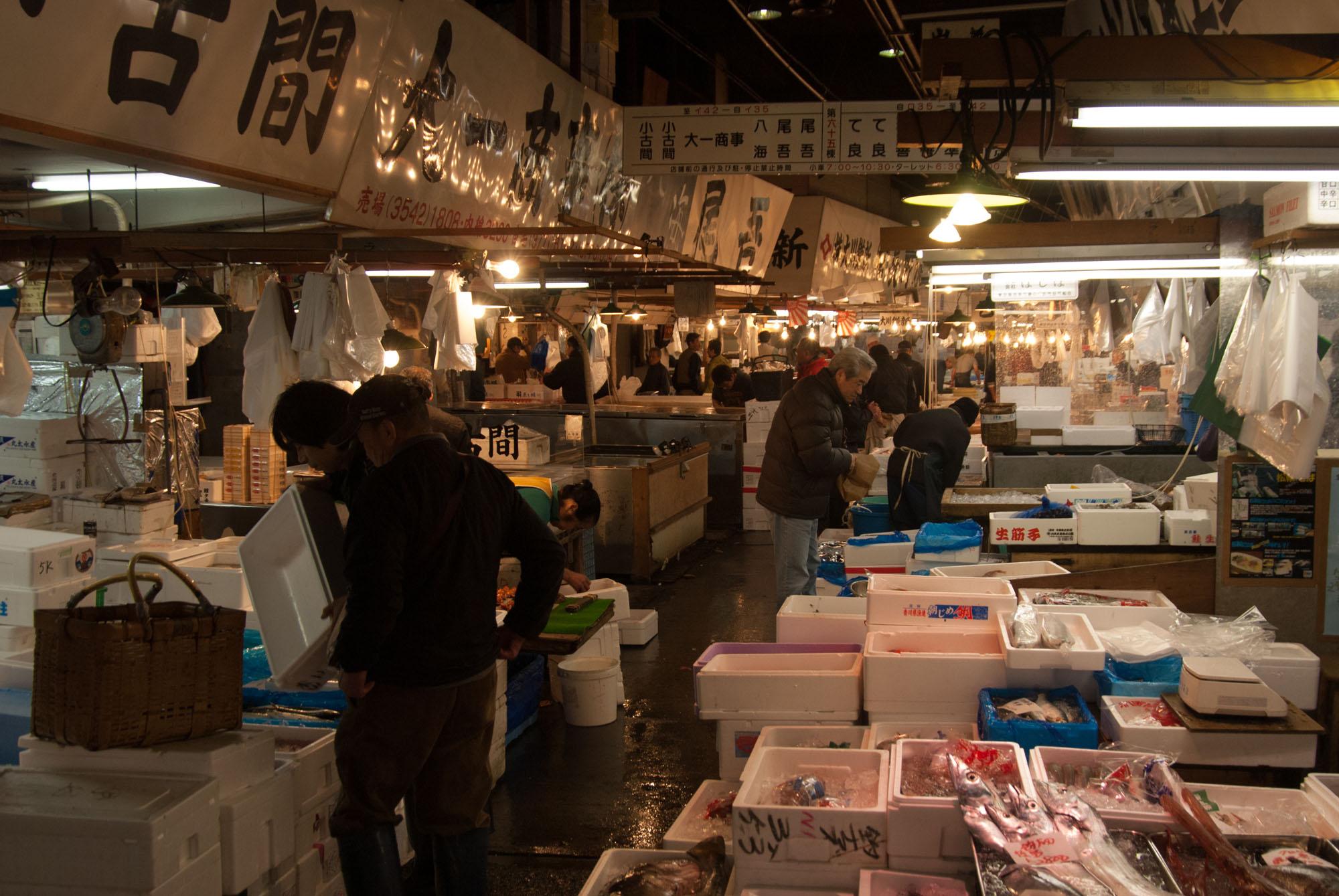 Tsukiji-Tokyo-ckstenberg-5322.jpg