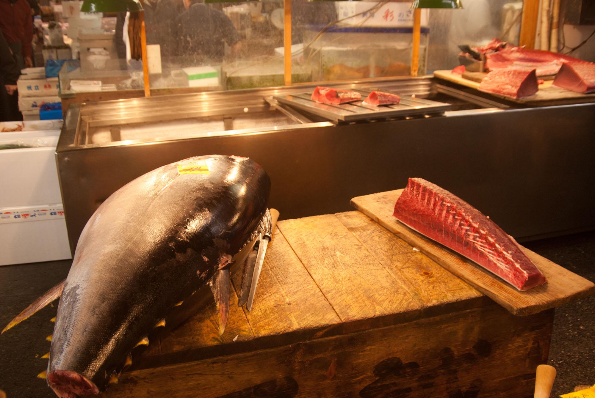 Tsukiji-Tokyo-ckstenberg-5327.jpg