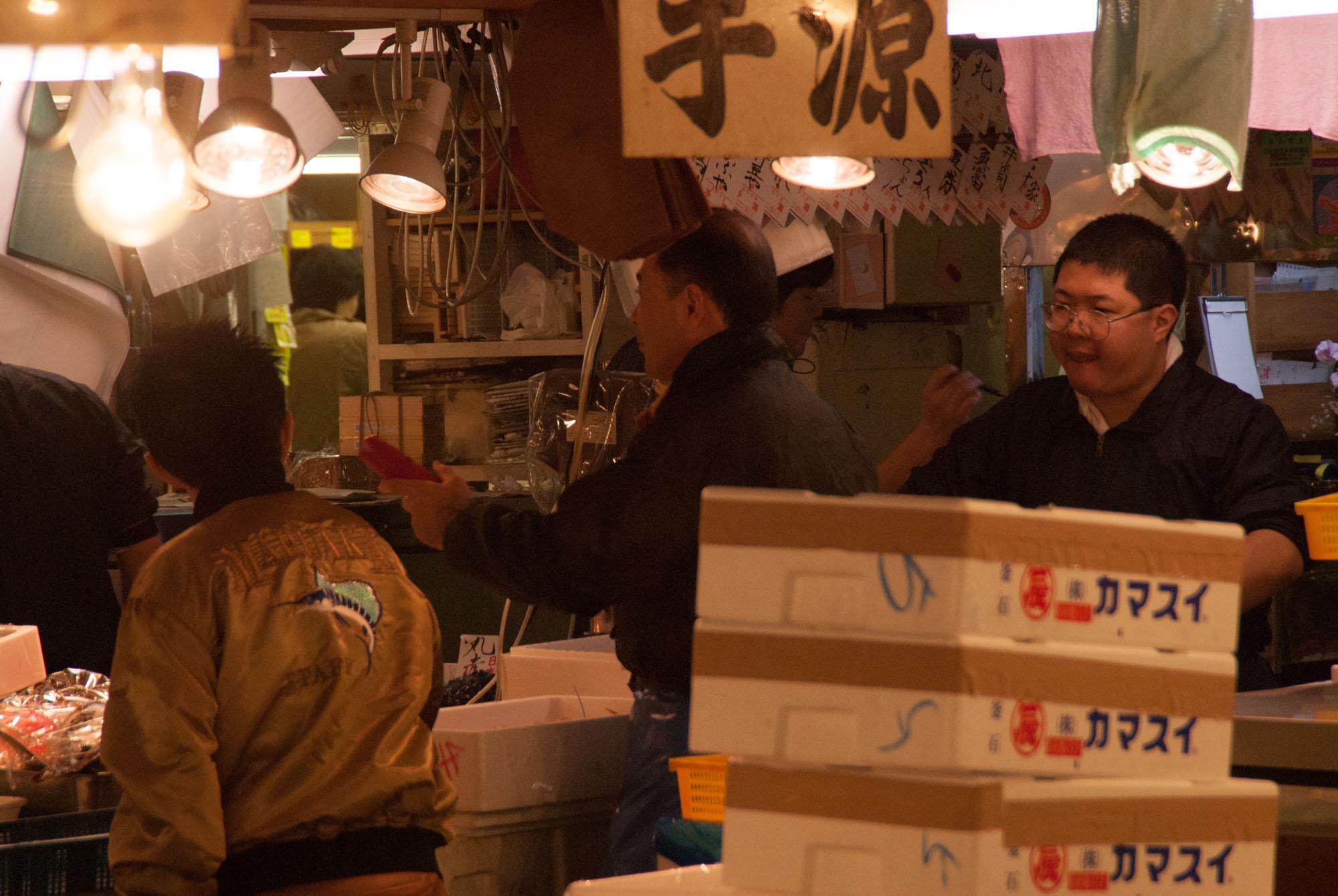 Tsukiji-Tokyo-ckstenberg-5349.jpg