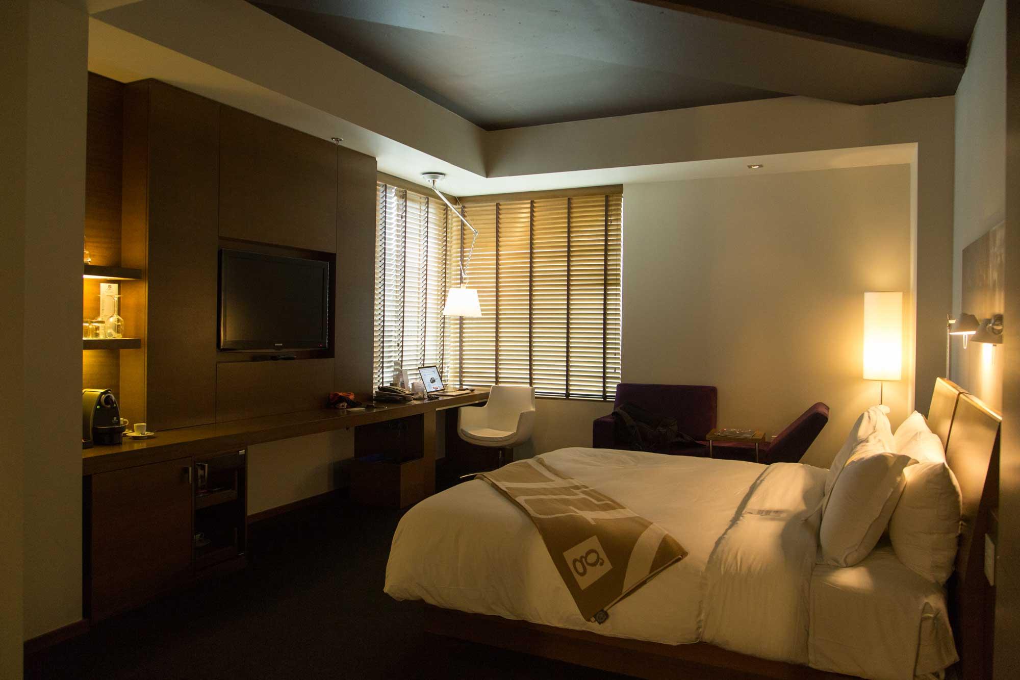Le-Germain-Hotel-Calgary-9002.jpg