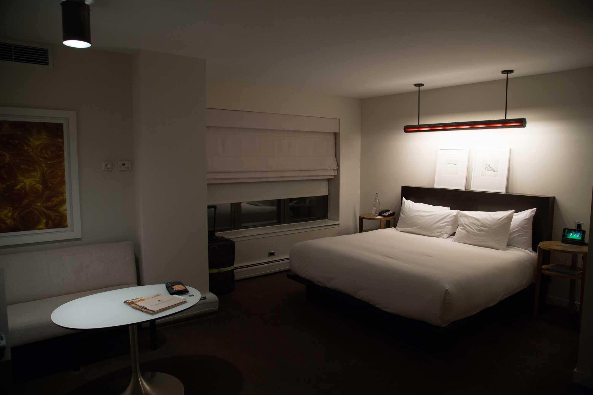 The-James-Hotel-Chicago-1.jpg